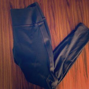 Gapfit compression leggings